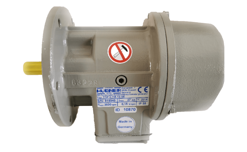 Position And Speed Monitoring  – Electric Motor Parts & Accessories Australia